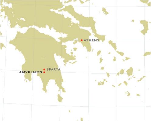 Karte.jpg