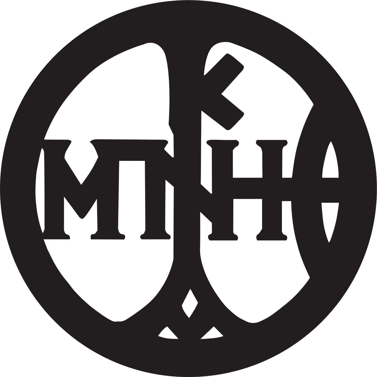 logo_benaki.jpg