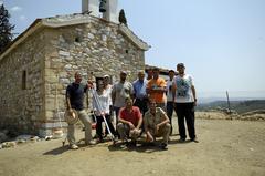 team-2011.jpg