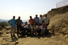 team-2012.jpg
